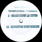 scrimshire-two-nights-in-tunisia-with-dubplate-cover