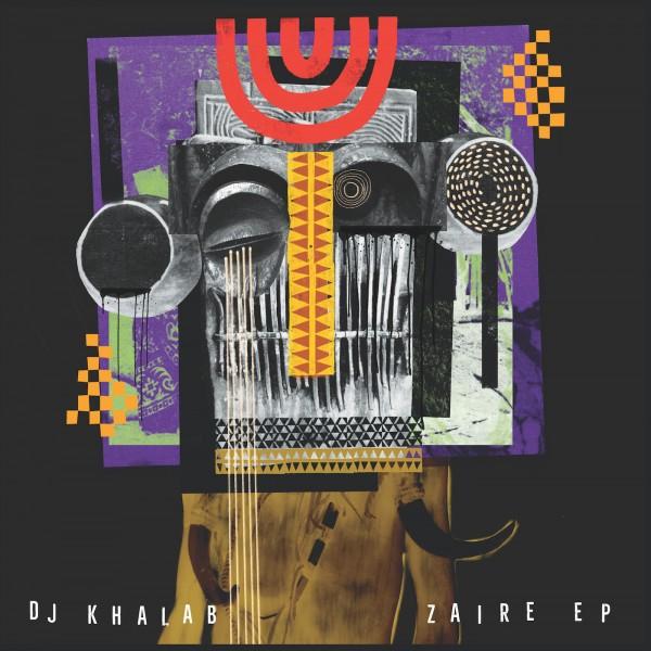 dj-khalab-zaire-pre-order-on-the-corner-cover