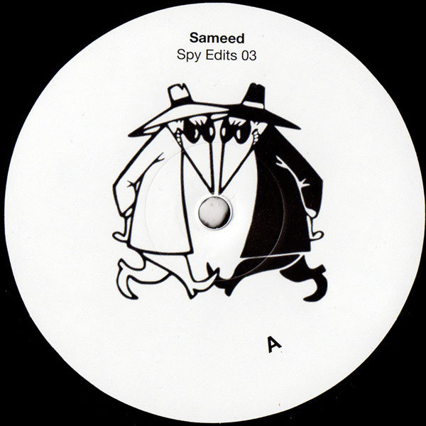 sameed-spy-edits-03-spy-edits-cover