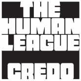 the-human-league-credo-lp-wall-of-sound-cover