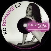 pontchartrain-ed-wizard-vari-no-romance-ep-masterworks-music-cover