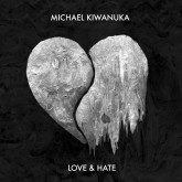 michael-kiwanuka-love-hate-cd-polydor-records-cover
