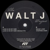 walt-j-the-walt-j-project-fit-records-cover