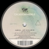 amirali-just-an-illusion-pt-i-franck-crosstown-rebels-cover
