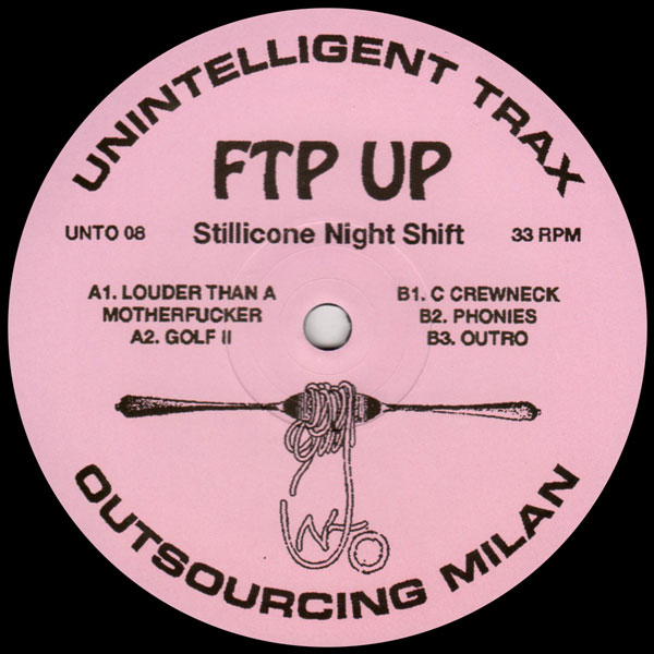 ftp-up-stillicone-night-shift-unto-cover