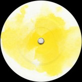 wbeeza-black-moon-ep-secretsundaze-cover