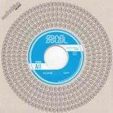sans-soleil-you-got-me-whole-lotta-s-confunktion-records-cover