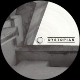 dystopian-artists-beton-brut-ep-dystopian-cover
