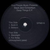 black-jazz-consortium-deep-things-ep-soul-people-music-cover