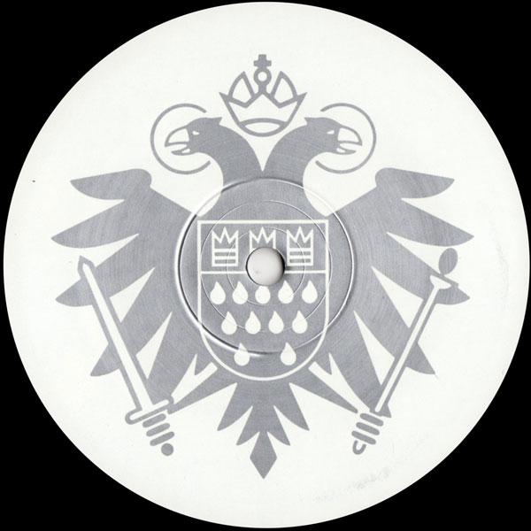 terranova-reinhard-voigt-speicher-94-labrador-hus-kompakt-extra-cover