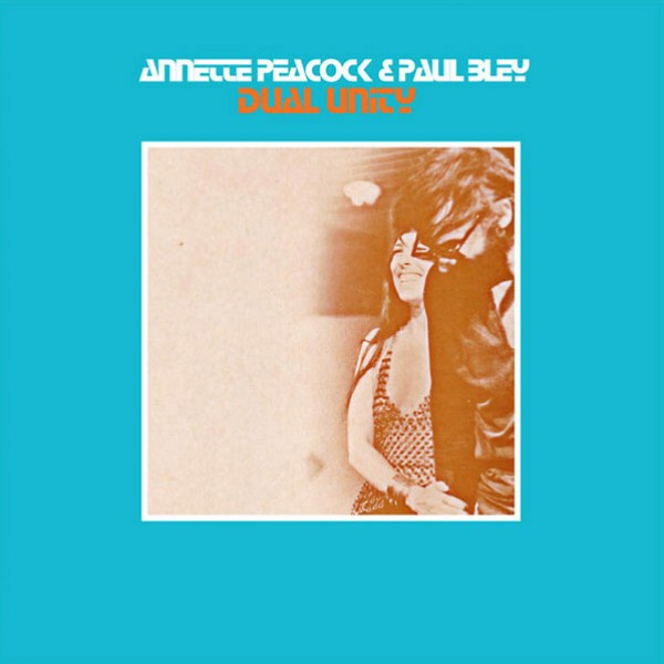 annette-peacock-paul-bley-dual-unity-bamboo-cover