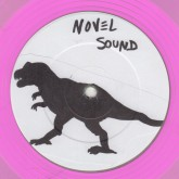 levon-vincent-marcel-dettm-ns-10-t-rex-edition-limited-novel-sound-cover