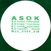 asok-project-poltergeist-mos-deep-cover