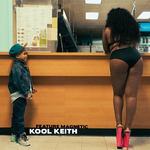 kool-keith-feature-magnetic-lp-mello-music-group-cover