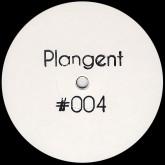 recondite-plan-004-plangent-cover