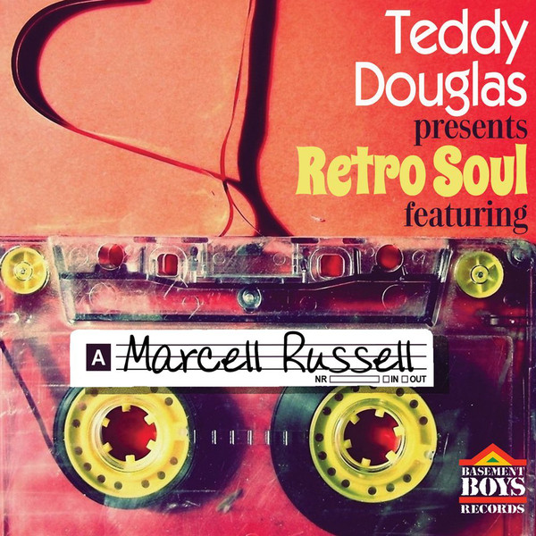 teddy-douglas-pres-retro-soul-feat-marcell-russell-basement-boys-cover