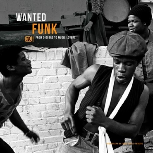 various-artists-wanted-funk-lp-wagram-cover