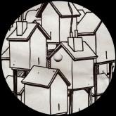 josh-brent-revenge-of-the-supa-12-vinyl-underground-cover