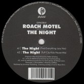 roach-motel-the-night-fred-everything-get-physical-music-cover