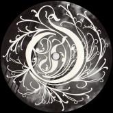 rai-scott-inner-shift-ep-vol-1-dubbyman-ornate-music-cover