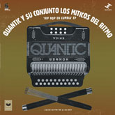 quantic-y-su-conjunto-los-mitico-hip-hop-en-cumbia-ep-serato-tru-thoughts-cover