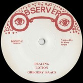 gregory-isaacs-dealing-memories-basic-replay-cover