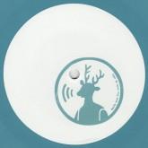 tuccillo-djebali-john-di-island-jam-ep-holic-trax-cover