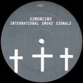 simoncino-international-smoke-signals-mathematics-cover