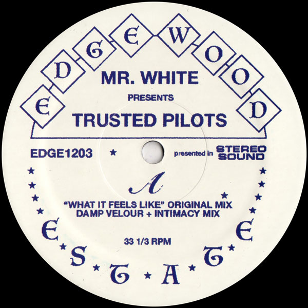 mr-white-trusted-pilots-edgewood-estate-cover