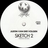 justin-van-der-volgen-sketch-2-my-rules-cover