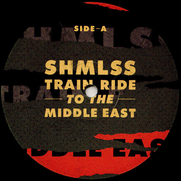 shmlss-train-ride-to-the-middle-east-eskimo-recordings-cover