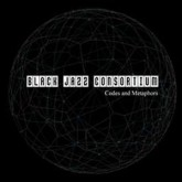 black-jazz-consortium-codes-and-metaphors-cd-soul-people-music-cover