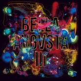 daniel-bortz-bella-avgvsta-pt-3-pastamusik-cover