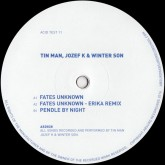 tin-man-jozef-k-winter-fates-unknown-inc-erica-rem-acid-test-cover