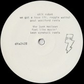 shit-robot-the-juan-macl-we-got-a-love-paul-woolford-dfa-records-cover