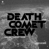 death-comet-crew-galacticoast-mosi-gifted-bles-citinite-cover
