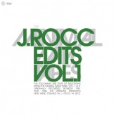 j-rocc-various-artists-the-minimal-wave-tapes-edits-stones-throw-cover