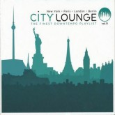 various-artists-city-lounge-volume-9-cd-wagram-cover