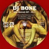 dj-bone-the-detroit-ep-pt1-subject-detroit-cover