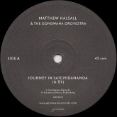 matthew-halsall-the-gondwana-journey-in-satchidananda-blue-gondwana-records-cover