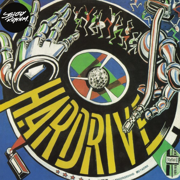 hardrive-louie-vega-deep-inside-repress-pre-ord-strictly-rhythm-cover