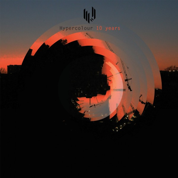 falty-dl-various-artists-hypercolour-10-years-lp-hypercolour-cover