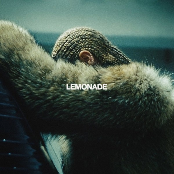 beyonce-lemonade-lp-sony-music-cover