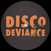 pete-herbert-dicky-trisco-in-the-disco-last-night-disco-deviance-cover