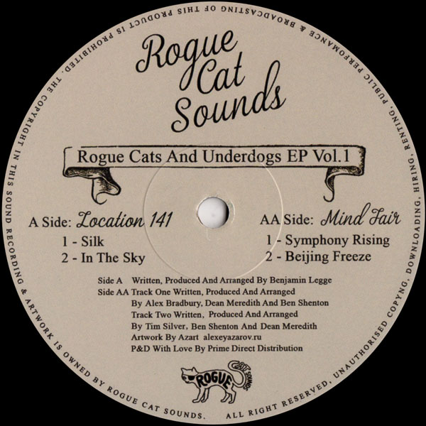 mind-fair-location-141-rogue-cats-underdogs-ep-vol-rogue-cat-sounds-cover