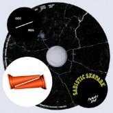 cos-mes-sadistic-skatepark-remastered-funiki-ene-cover