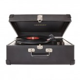 crosley-keepsake-usb-portable-turntable-crosley-cover