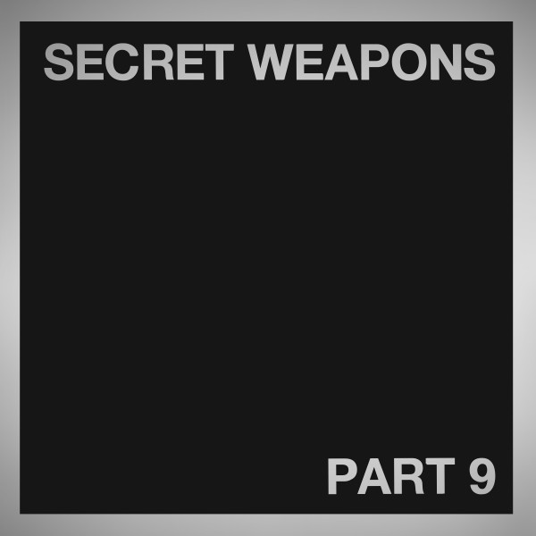 various-artists-secret-weapons-part-9-pre-ord-innervisions-cover