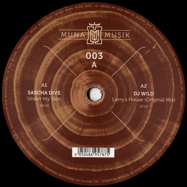 sascha-dive-dj-wild-various-muna-musik-003-muna-musik-cover