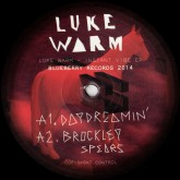 luke-warm-instant-vibe-ep-blueberry-records-cover